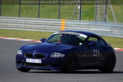 BMW-Time-Trials-2019-12-01-030.jpg