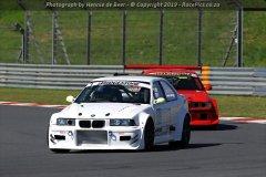 BMW-Time-Trials-2019-12-01-032.jpg