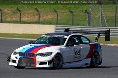 BMW-Time-Trials-2019-12-01-042.jpg