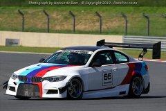 BMW-Time-Trials-2019-12-01-043.jpg