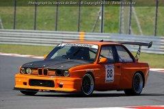 BMW-Time-Trials-2019-12-01-048.jpg