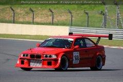 BMW-Time-Trials-2019-12-01-050.jpg