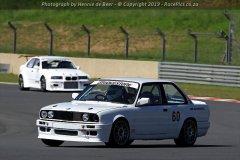 BMW-Time-Trials-2019-12-01-052.jpg