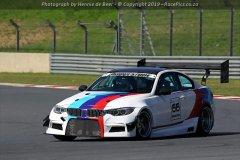 BMW-Time-Trials-2019-12-01-059.jpg