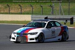 BMW-Time-Trials-2019-12-01-060.jpg