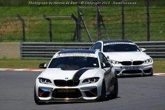 BMW-Time-Trials-2019-12-01-425.jpg