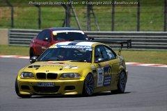 BMW-Time-Trials-2019-12-01-427.jpg