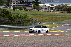 BMW-Time-Trials-2019-12-01-428.jpg