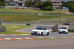 BMW-Time-Trials-2019-12-01-432.jpg