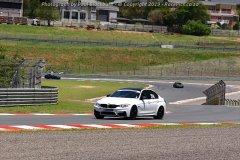 BMW-Time-Trials-2019-12-01-433.jpg