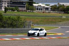 BMW-Time-Trials-2019-12-01-442.jpg