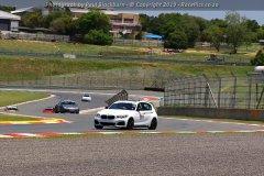 BMW-Time-Trials-2019-12-01-444.jpg