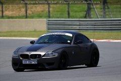 BMW-Time-Trials-2019-12-01-451.jpg