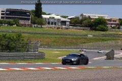BMW-Time-Trials-2019-12-01-456.jpg