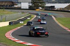 Race-Two-2019-12-01-004.jpg