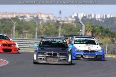 Race-Two-2019-12-01-006.jpg
