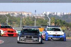 Race-Two-2019-12-01-007.jpg