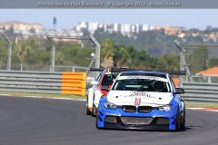 Race-Two-2019-12-01-008.jpg
