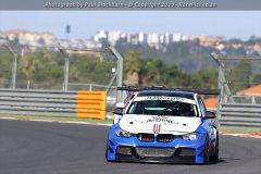 Race-Two-2019-12-01-009.jpg