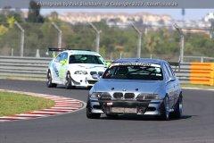 Race-Two-2019-12-01-010.jpg