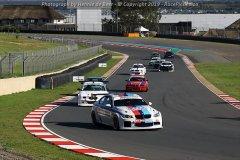 Race-Two-2019-12-01-013.jpg