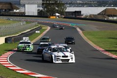 Race-Two-2019-12-01-014.jpg