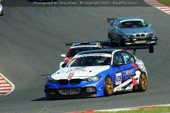 Race-Two-2019-12-01-017.jpg