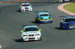 Race-Two-2019-12-01-018.jpg