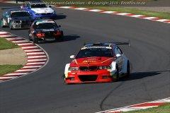 Race-Two-2019-12-01-022.jpg