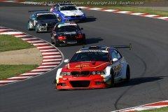 Race-Two-2019-12-01-023.jpg