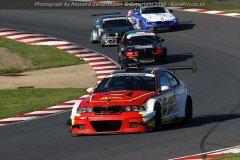 Race-Two-2019-12-01-024.jpg