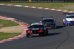 Race-Two-2019-12-01-025.jpg