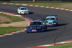Race-Two-2019-12-01-027.jpg