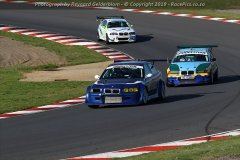 Race-Two-2019-12-01-028.jpg