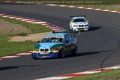 Race-Two-2019-12-01-029.jpg