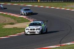 Race-Two-2019-12-01-030.jpg
