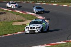 Race-Two-2019-12-01-031.jpg