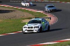 Race-Two-2019-12-01-032.jpg