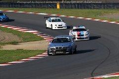 Race-Two-2019-12-01-033.jpg