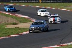 Race-Two-2019-12-01-034.jpg