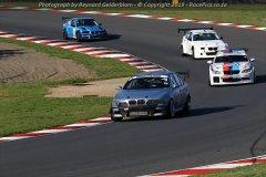 Race-Two-2019-12-01-035.jpg