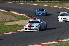 Race-Two-2019-12-01-036.jpg