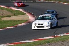Race-Two-2019-12-01-037.jpg