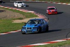 Race-Two-2019-12-01-038.jpg
