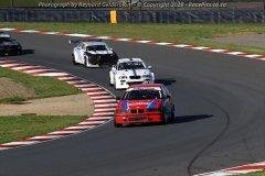 Race-Two-2019-12-01-039.jpg