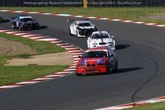 Race-Two-2019-12-01-040.jpg