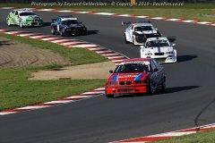 Race-Two-2019-12-01-041.jpg