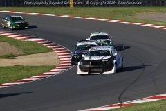 Race-Two-2019-12-01-042.jpg