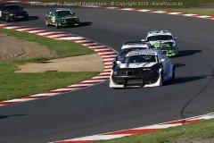 Race-Two-2019-12-01-043.jpg
