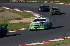 Race-Two-2019-12-01-044.jpg